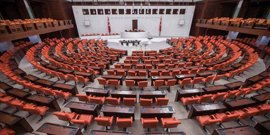 Millet İttifakı'ndaki partilerde 'Güçlendirilmiş Parlamenter Sistem' mesaisi