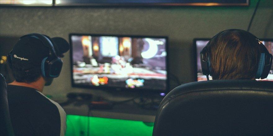 Vergi indirimi sonrası oyun konsolu fiyatlarında düşüş bekleniyor