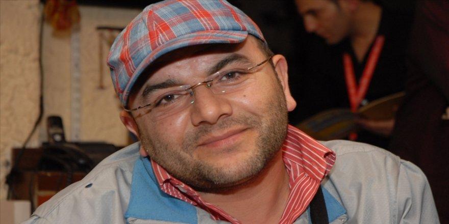 Kıvırcık Ali, Onno Tunç ve Safiye Ayla TRT Müzik'te anılacak
