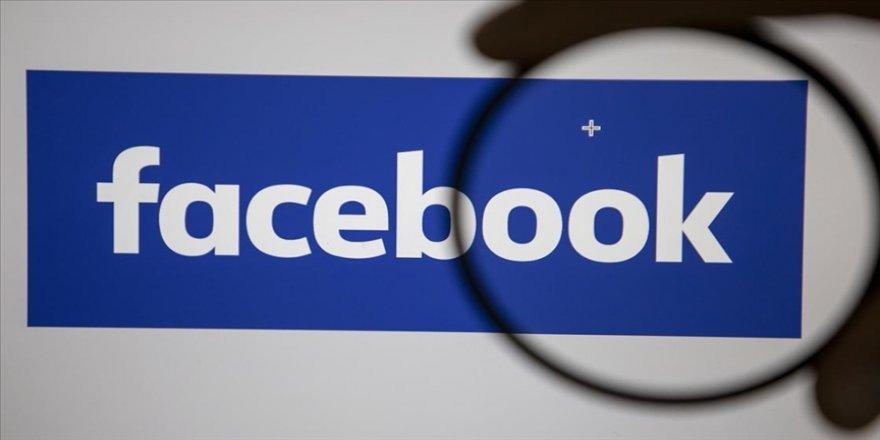 Facebook Trump destekçilerinin kullandığı 'çalmayı durdur' içerikli tüm paylaşımları kaldırıyor