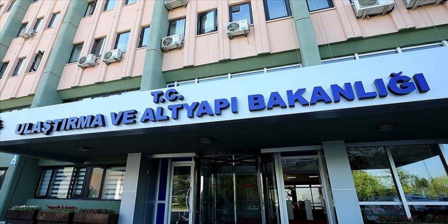 Ankara'nın batısında trafiği rahatlatacak Yenikent-Temelli yolu yarın hizmete açılacak