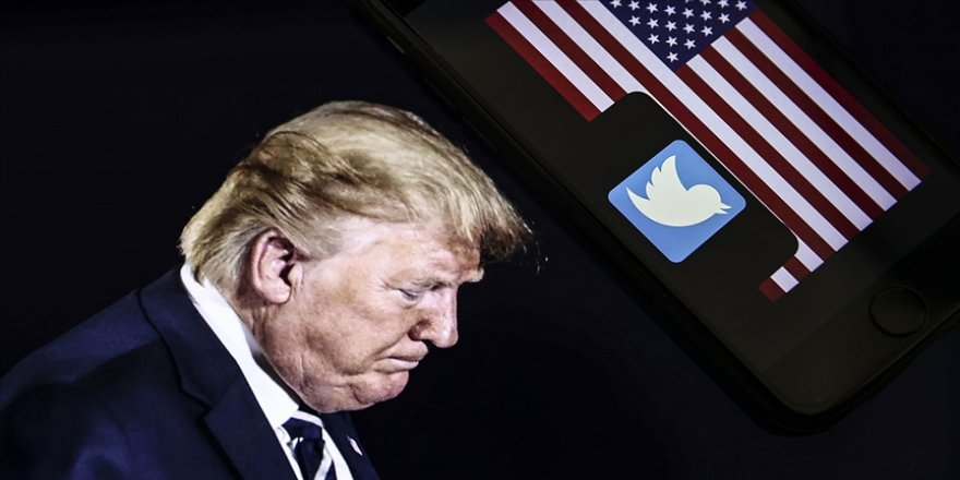 ABD'de sosyal medya platformlarının dokunulmazlık kalkanı: 230 numaralı düzenleme