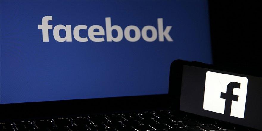 AB mahkemesinden 'Facebook'a her üye ülkede dava açılabilir' görüşü