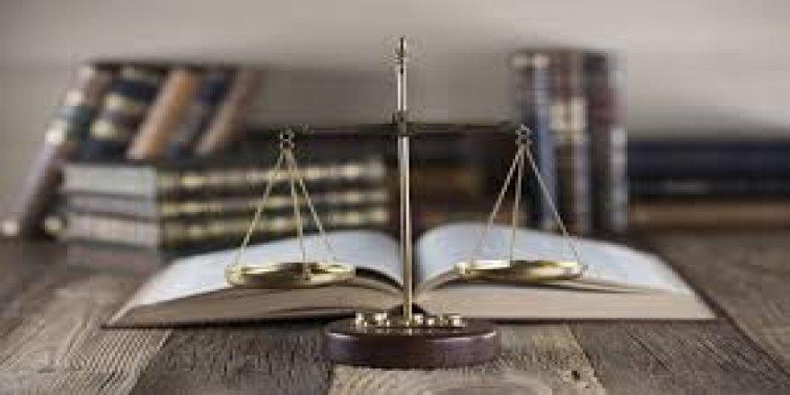 Kocaeli Hukuk Bürosu