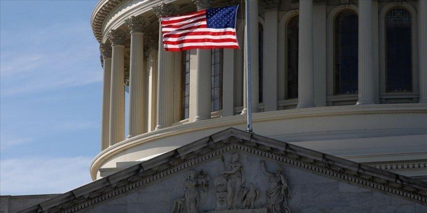 Lockheed Martin şirketi, Amerikalı siyasilerin seçim kampanyalarına verdiği finansal desteği durdurdu