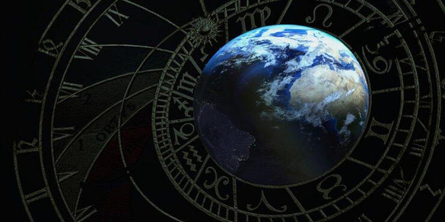 Astrolojiye Göre En Uyumlu Olduğunuz Burçları Öğrenin