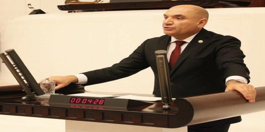 16 Ocak Basın Onur Günü'nün Türkiye basını açısından önemi çok büyüktür