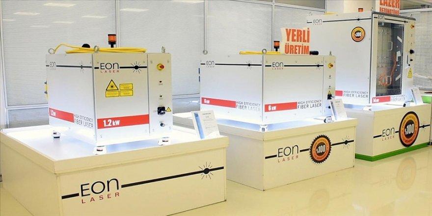 Bursalı firmada yetişecek doktoralı sanayiciler tıbbi cihaz ve ekipman üretecek