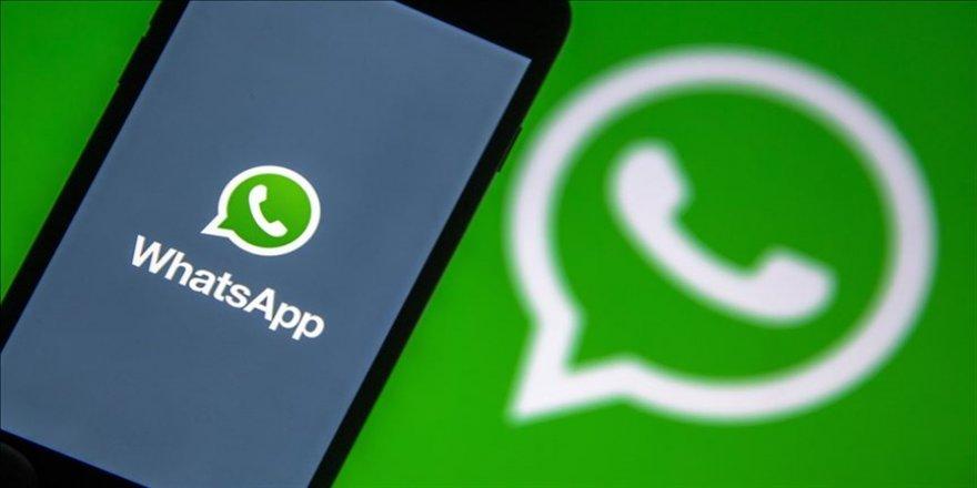 WhatsApp, kullanıcıların tepkisi üzerine gizlilik ilkesi şartlarının güncellenmesini erteledi