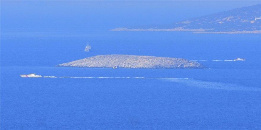 Güvenlik güçleri, FETÖ'cülerin Yunanistan'a kaçma hayalini suya düşürdü