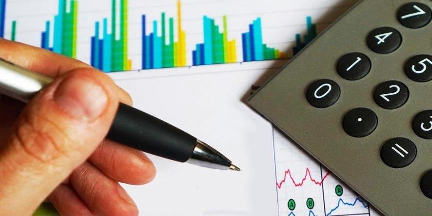 Pay piyasası yatırımcı sayısı 2 milyonu aştı