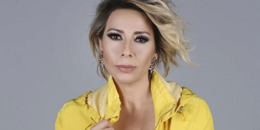 Şarkıcı İntizar'ın babası hayatını kaybetti
