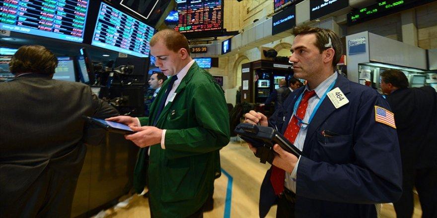 Küresel piyasalar Yellen'ın sunumuna odaklandı