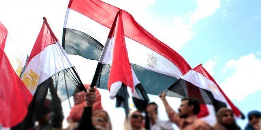 İhvan'dan 'Mursi'nin varislerinin de olduğu 89 üyesinin mallarına el konulması' kararına tepki