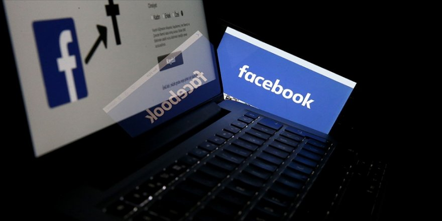 Facebook'un 30'dan fazla ülkede ofisi bulunuyor