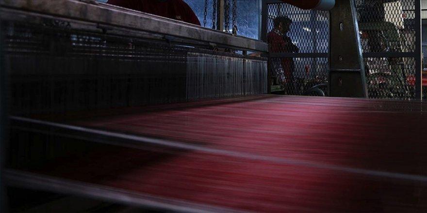 Kilis tekstil sektöründe öncü kent olacak