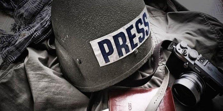Gazeteci Eren Talha Altun : Gençler Umutsuz, Gençler Mutsuz