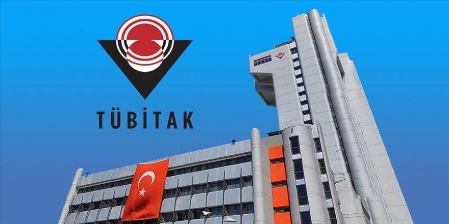 TÜBİTAK'ın 90 proje personeli alımında başvuru süresi 3 Şubat'a uzatıldı