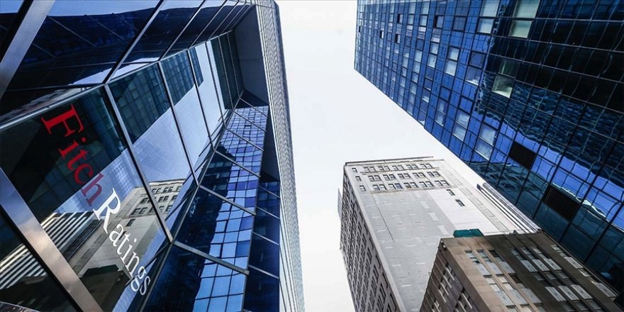 Fitch: 2021'de gelişen piyasalar için kredi ortamı daha olumlu olacak