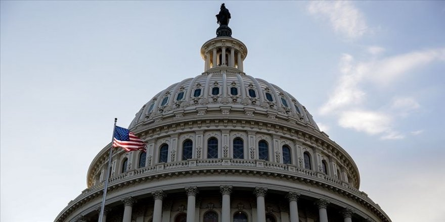 Biden'ın Ulusal İstihbarat Direktörü adayı Haines, Senatodan onay aldı