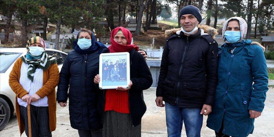 'Deli Selim'in ailesi Ata Demirer'in gelip helallik almasını istiyor