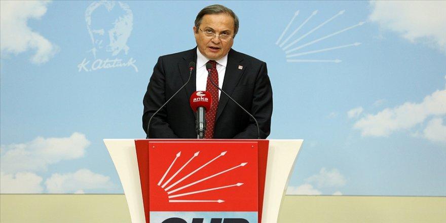 CHP'li belediyelere 'kırsal mahalle düzenlemesine yönelik adım atın' talimatı