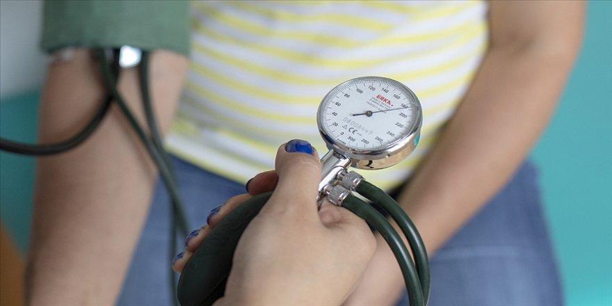 GSS ve Bağ-Kur prim borçluları 31 Aralık'a kadar sağlık hizmetlerinden yararlanmayı sürdürecek