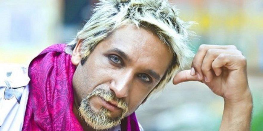 Şarkıcı Tarık Mengüç'ün  Babası hayatını kaybetti