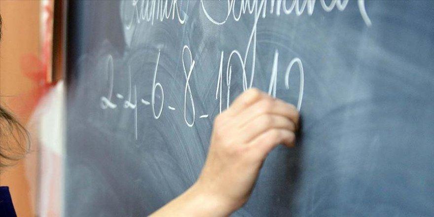 MEB'den özel eğitimde görevli ücretli öğretmenlere mesleki gelişim eğitimi