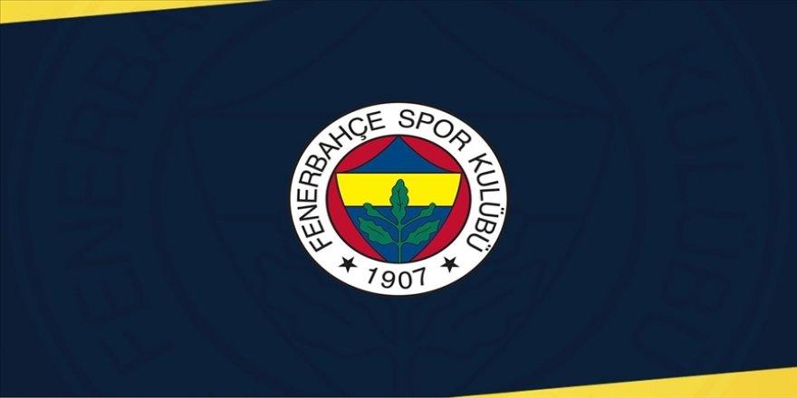 Bright Osayi-Samuel, Fenerbahçe'ye devre arasında katılacak