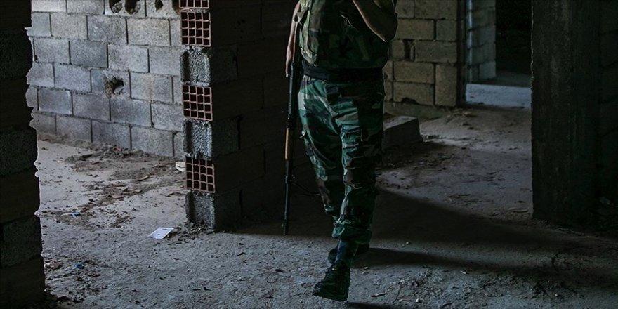 Libya'da ateşkes anlaşmasının uygulanması ve paralı askerlerin çıkarılması çağrıları sürüyor