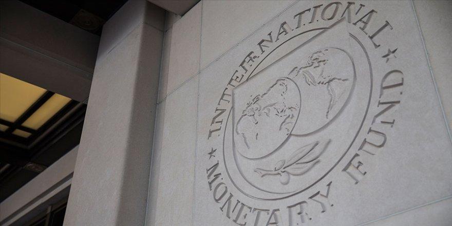 Ekonomistler IMF'nin Türkiye raporunun ekonomiye olumlu etki yapmasını bekliyor