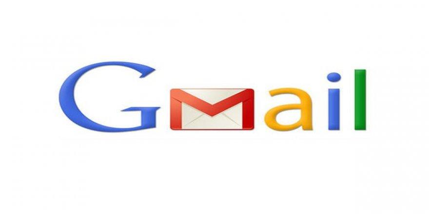 Thunderbird ile Gmail'e Nasıl Erişilir?
