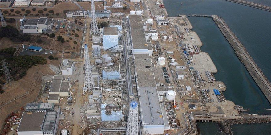 Fukuşima'da yeni radyoaktif atık bulguları reaktör tasfiyesini geciktirebilir