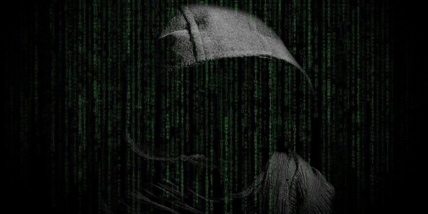 Europol 'dünyanın en tehlikeli hacker ağı' Emotet'i çökertti