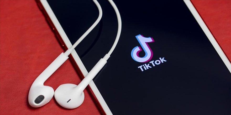 TikTok, uygulamanın yasaklandığı Hindistan'daki iş gücünü azaltma kararı aldı