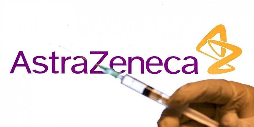 AstraZeneca, Japonya'ya teslim edeceği aşıların yüzde 75'ini bu ülkede üretmeyi planlıyor