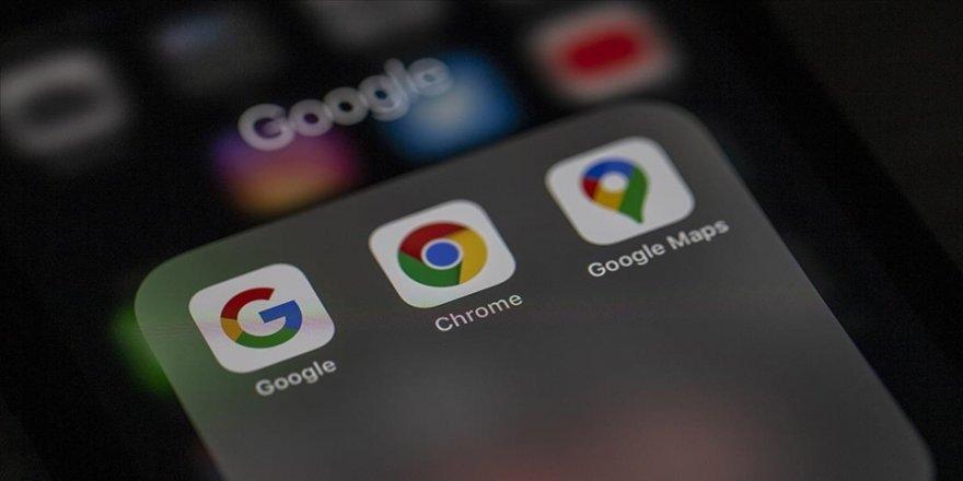 Dijital dönüşümün eşiğinde telif hakkı mücadelesi