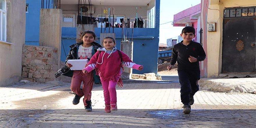 Siirt'te herkesin aynı soyadını taşıdığı Aksöğüt köyünde isim karışıklığı yaşanıyor