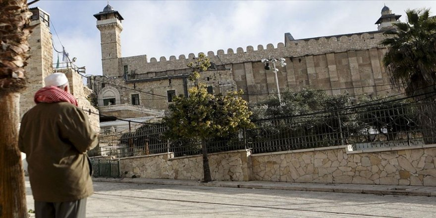 Olayın şahidi 27 yıl önce gerçekleşen Harem-i İbrahim katliamını anlattı