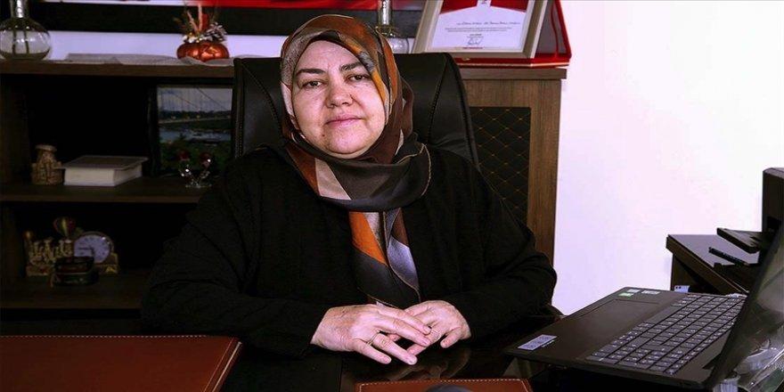 İstifaya zorlanan Fatma öğretmen, maruz kaldığı hakaretleri unutamıyor