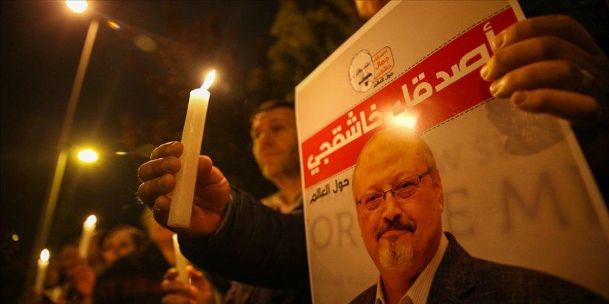 Biden yönetiminin, Kaşıkçı cinayeti nedeniyle Muhammed bin Selman'a yaptırım uygulamaması, basının tepkisini çekti