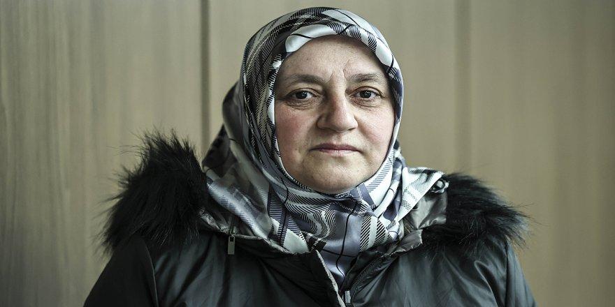 28 Şubat sürecinde görevden alınan öğretmenler 'iadeiitibar' istiyor