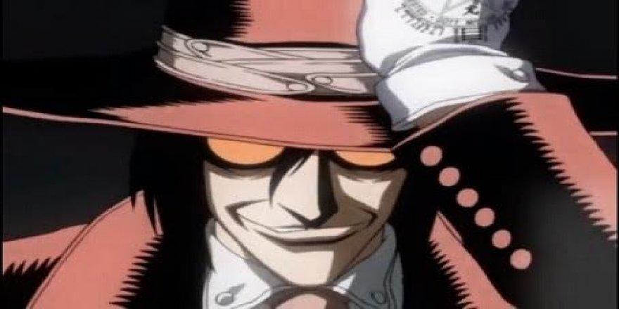 Anime Nedir? En İyi Animeyi Nasıl Bulabilirsiniz?