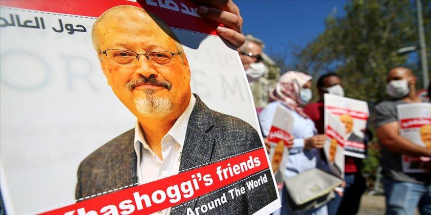 Yemen, Kaşıkçı cinayetinde ABD'nin suçladığı Suudi Arabistan'a destek verdi