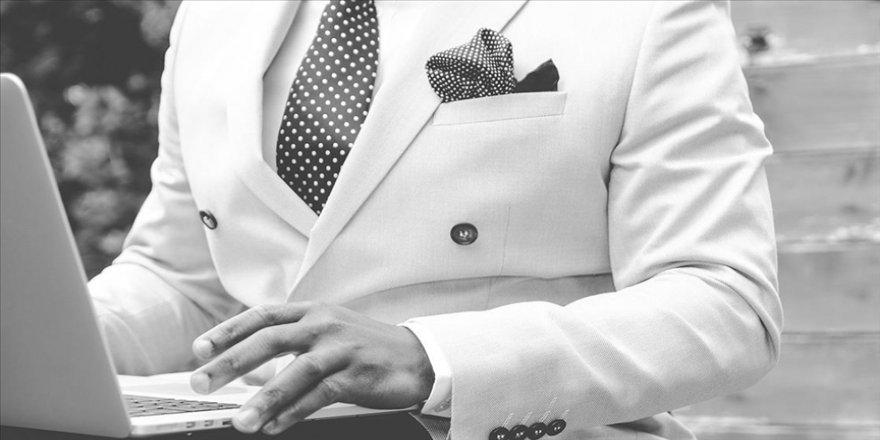 Fortune Türkiye 'En Etkin 50 CMO' listesi açıklandı