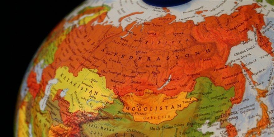 Kazakistan ve Kırgızistan stratejik ortaklık ilişkilerini güçlendirme konusunda anlaştı