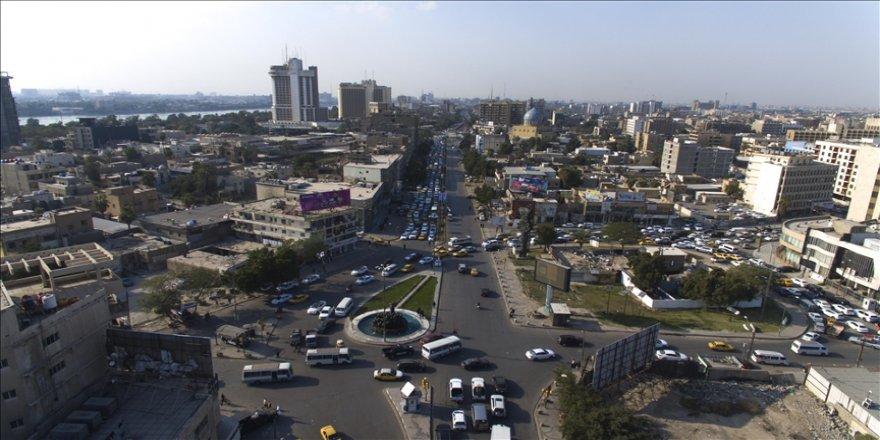 Iraklılara sorduk: Ülkenin bölünmesi tartışmalarına ilişkin fikriniz nedir?