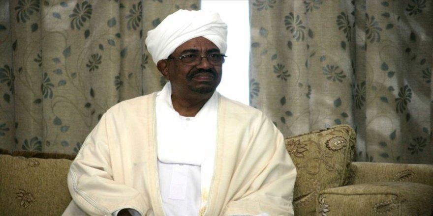 Ömer el-Beşir'den günümüze Sudan ile Rusya arasındaki askeri iş birliği anlaşması