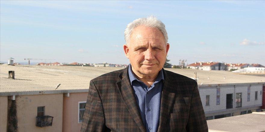 Türkiye'de yaşayan Bulgaristan vatandaşlarına 'seçim beyannamesi' hatırlatması